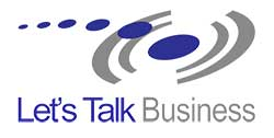 Let's Talk Business – Radio Programme