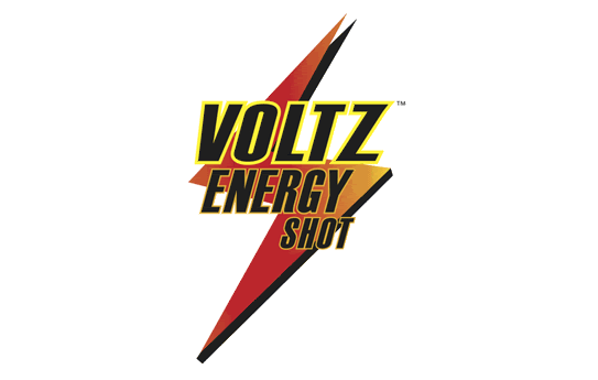 Voltz International – Water Park Launch
