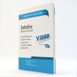 Online Video Buyer's Guide