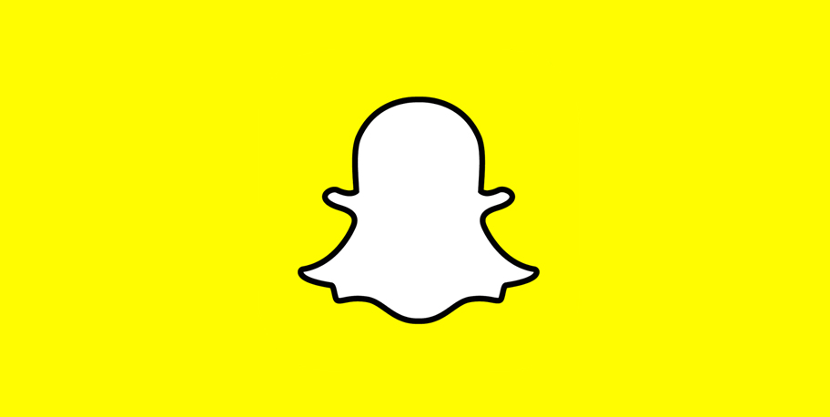 5 Best Ways To Use Video On Snapchat